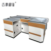 /product-detail/customizable-supermarket-cashier-desk-counter-table-safety-equipment-cabinet-62078068912.html