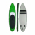 Beautiful inflatable race sup for hot sale