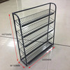/product-detail/display-shelf-rack-for-convenience-store-supermarket-checkout-counter-and-cashier-desk-62102532096.html