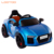 2.4G ride on mini motorcycle for child / baby electric toy car with remote
