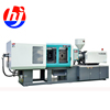 cable tie manufacturer Product and Metal Product Material cable tie moulds making machine