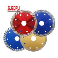 High Quality 5 Inch Marble Ceramic Tile Cutting Disc Diamond Circular Saw Blade