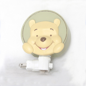 Custom Cute Animal Led Baby Night Light