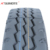 Chinese tyre manufacturer supplier Radial Truck Tire 12.00R24 truck tires