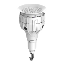 2019 Hot Sale 200 Watt Equivalent Led Light Bulb 200W 150W