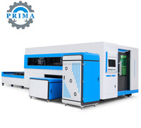 Stainless Steel / Aluminum / Iron / Grass/metal 700w fiber laser cutting machine price