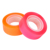 Small Size OPP Stationery Adhesive Tape with Plastic Core