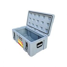 Suppliers Tool Box Graphics With CE Certificate