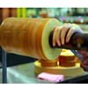 /product-detail/hot-baumkuchen-making-machine-automatic-ring-cake-oven-62092469338.html