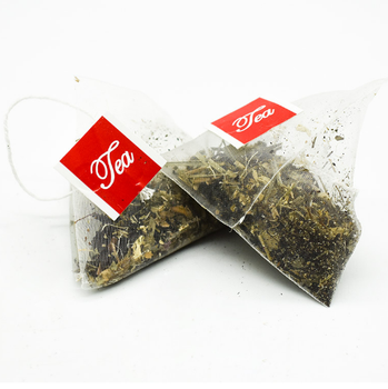 Organic Natural herb tea for Detox and slimming/ dried herb morning tea