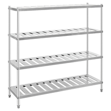 storage <strong>shelf</strong>,stainless steel kitchen wall <strong>shelf</strong>,kitchen <strong>shelf</strong>
