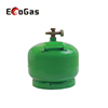 /product-detail/hot-selling-price-lpg-gas-cylinder-for-sale-62074867745.html