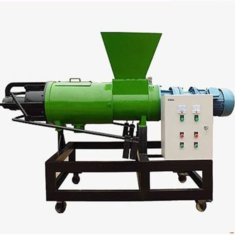 vegetables spent <strong>grain</strong> price for cow dung belt press simple industrial cassava dewatering machine