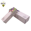 /product-detail/oem-gift-packaging-paper-box-cheap-white-corrugated-paper-carton-box-hair-care-essential-oil-rectangle-packaging-box-60820391086.html