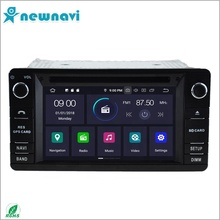 6.2 inch touch screen <strong>android</strong> 9.0 car dvd gps for mitsubishi outlander/LANCER-<strong>X</strong>/ ASX with wifi + 3G + Bluetooth+video