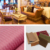 Hot Sale New Fashion Polyester Upholstery Fabric From Turkey