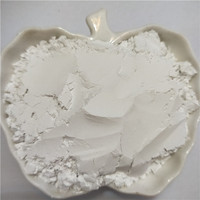 Manufacturer Supply And Top Sales Kaolin Clay For Best Price