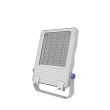 CE ROHS European Standard Building Application LED Flood Light from 10w-180w