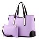Hot Competitive Price Other multiple compartments multi color handbag handbags big