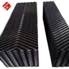 /product-detail/square-pvc-fill-pack-pvc-sheet-black-for-cooling-tower-pvc-film-packings-62114316563.html