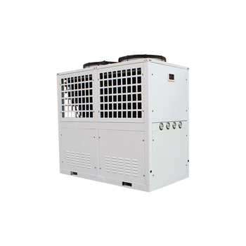 OEM/ODM 93.5/20.6kw/hour heat pump