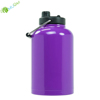 /product-detail/yumuq-bpa-free-half-1-one-gallon-double-walled-vacuum-insulated-stainless-steel-gym-sports-travel-water-bottle-jug-62083745532.html