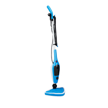 10 <strong>in</strong> 1 Multifunction Steam Mop 230V 1300W hand hold floor cleaning portable Electric Cordless Steam Mop