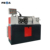 Automatic knurling machine lead screw making machine DIN933 stud bolts making machine
