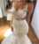 Lace Applique Beaded Mermaid Wedding Dresses 2019 Elegant Cheap Bridal Dresses Vestido De Novia Sexy African Bridal Gowns