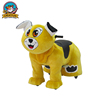 /product-detail/high-quality-coin-operated-stuffed-plush-electric-animal-ride-with-led-light-for-mall-62092804828.html