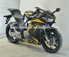 Chinese Good sale 250cc, 350cc Racing motorcycle for sale, bike S5