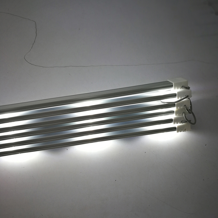 2835 36watt 6 6 indoor <strong>led</strong> strip curtain <strong>p10</strong>