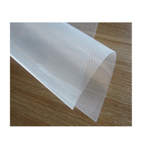 100% new material twilled PP sheet and PP corrugated plastic sheet