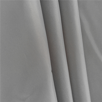 hotsale custom highquality polyester taffeta fabric