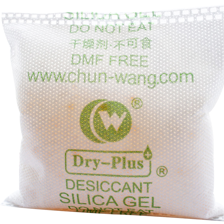 50g Desiccant for Military <strong>Industries</strong>