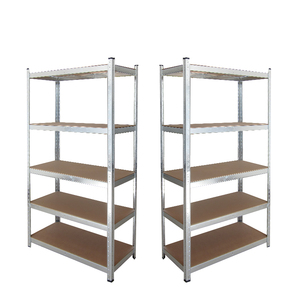 0.7mm Thickness CE GS certificated heavy duty storage rack
