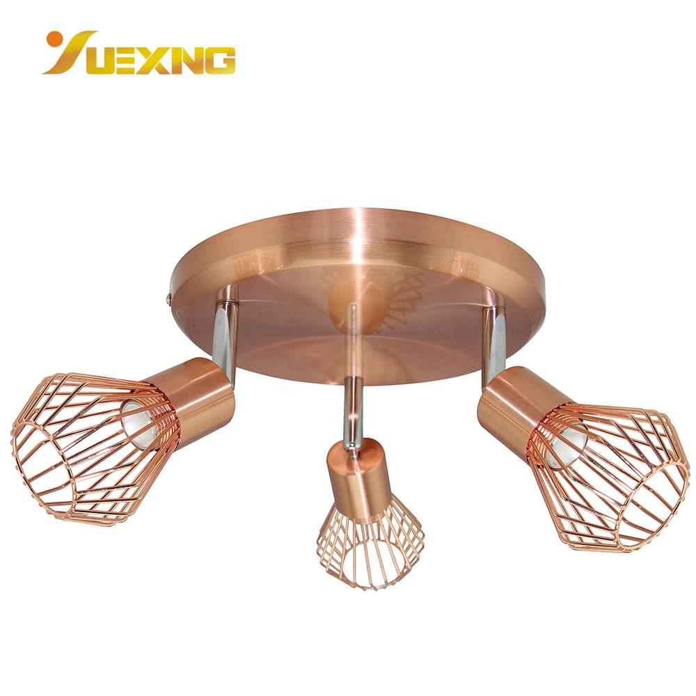 OEM Goodman Amana Janitrol Condenser Fan Motor 1//3 HP 230v 10584405 10584405S
