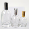 /product-detail/100ml-transparent-glass-perfume-bottles-62115194562.html