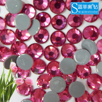0920W hotfix rhinestone flatback glue for PV PU PVC shoes,rhinestone direct from china,ss20 ab crystal rhinestone hot fix