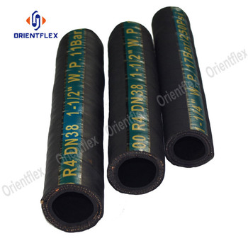 Small dubai 1 4 power flex hydraulic hose supply near me australia in rubber assembly suppliers
