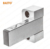 HASCO Precision Square Interlock Z071 BAITO