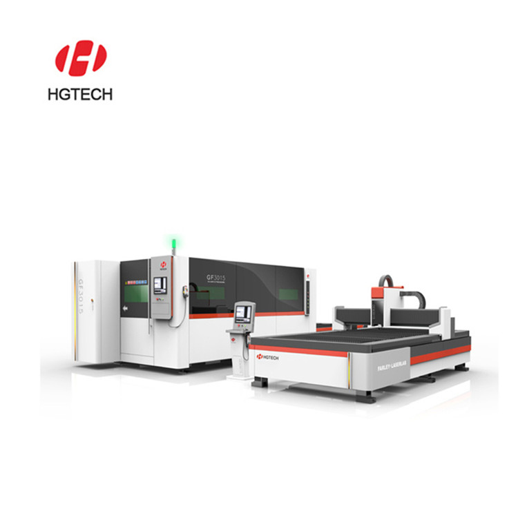 aluminum cutter HGLaser cutting machine cnc machinery looking for <strong>agent</strong>