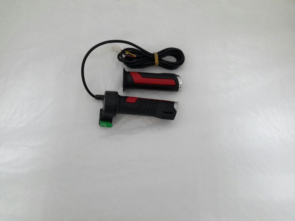 mainly part for rickshaw of 48v 500w motor controller