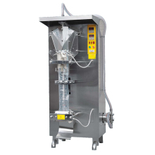 100ml 300ml 500ml 1000ml Liquid Sachet Water Filling Packaging Machine/Plant/<strong>Equipment</strong>/Unit/Device/System