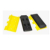 Rubber tracks construction machinery parts compatible with volvo parts