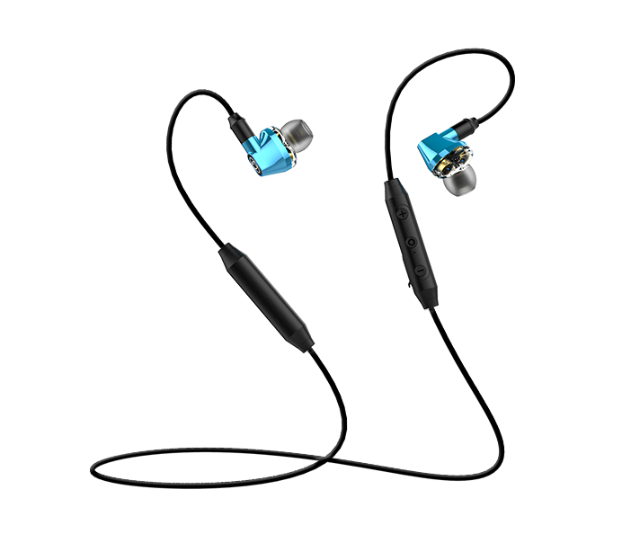 <strong>A08</strong> Sports Bluetooth Headphones