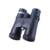 Marcool Water Proof BAK-4  8*42  adjustable military binoculars