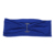 Wholesale Wedding Chair ties Decoration Lycra Spandex Chair Band With Round Buckle For Wedding Banquet