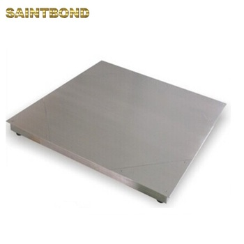 new digital pallet shipping  floor scale indicator-------Various sizes for your choice