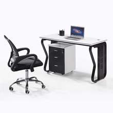 Wholesale Modern office <strong>furniture</strong> office desk